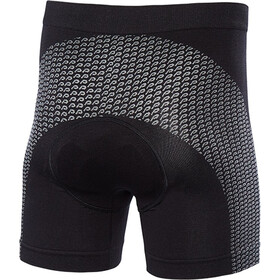 Protective Pro III Underpants Herre black